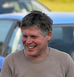 Erik Zwaga