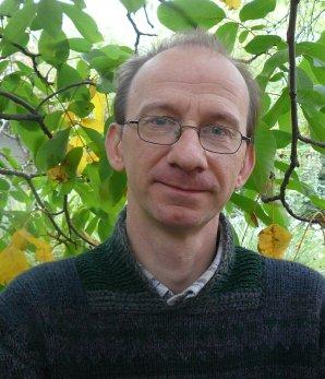 Gyula Somos