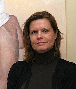 Janet Korpershoek