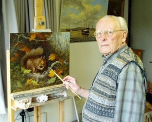 Jan Schaeffer