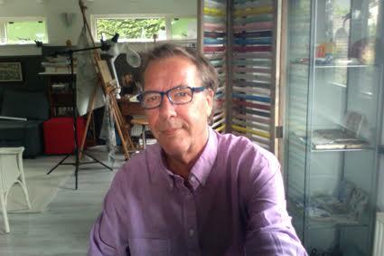 Martijn Weiffenbach