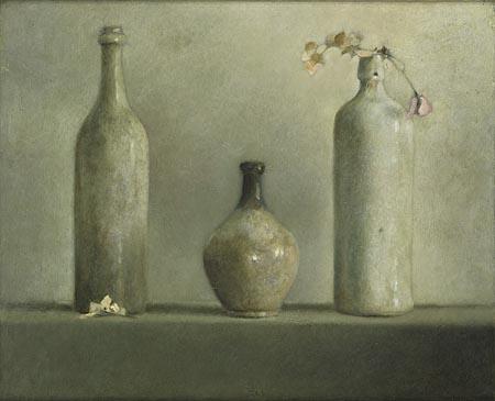 Pieter Knorr