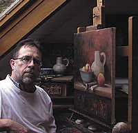 Pieter Wagemans