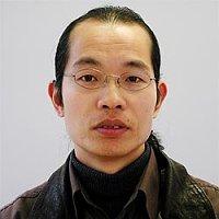 Qiangli Liang