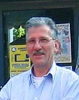 Ronald Stam