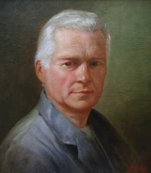 Hilaire Bals