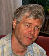 Jan Brinkgreve