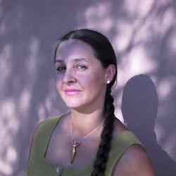Lorena Kloosterboer