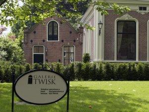 Galerie Twisk