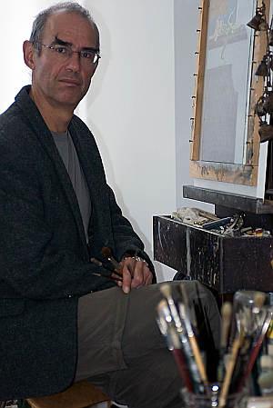 Wilfried van den Boorn
